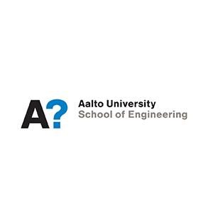 Aalto University School of Engineering