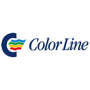 Color Line A/S  (and Color Line Marine A/S)