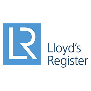 Lloyd's Register EMEA