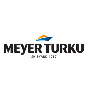 Meyer Turku OY